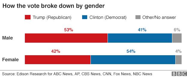 gender1.png