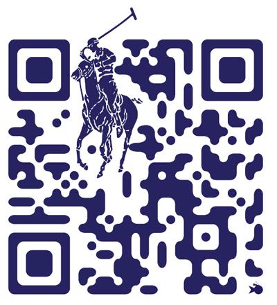 ralph-lauren-qr-code.jpg
